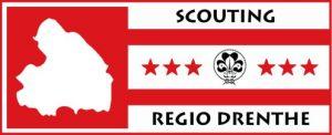 Logo regio Drenthe